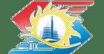 АО «Дальневосточная генерирующая компания»