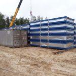 транспак containex