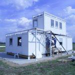 Строительство нестандартного оборудования
